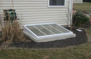 outside basement door covers custom cellar doors egress systems egress window steelway cellar doors