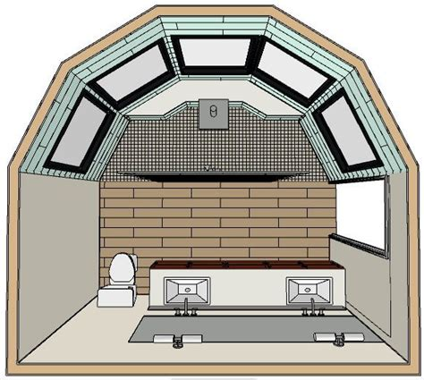 hiring the general contractors for remodeling your home