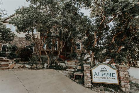Detox Treatment Des Moines Des Moines by Big Change Recovery House Des Moines Wa