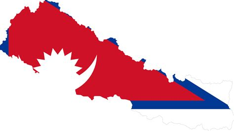 design meaning in nepali country flag meaning nepal flag pictures