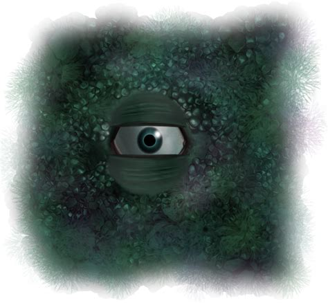 Eye Of The Sea the eye official sunless sea wiki