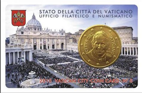 ufficio numismatico vaticano ufficio numismatico vaticano dago fotogallery