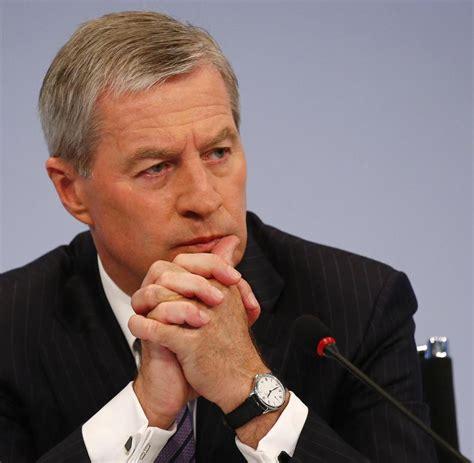 fitschen deutsche bank deutsche bank wo ist aufsichtsratschef paul achleitner