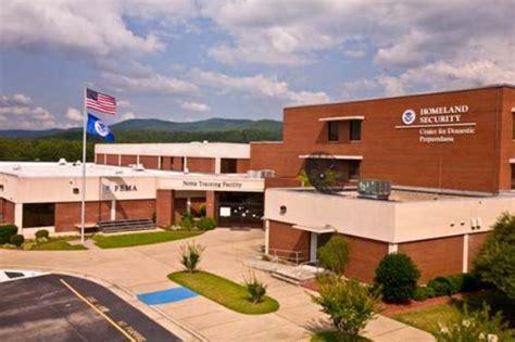 sutter roseville center newsroom sutter health