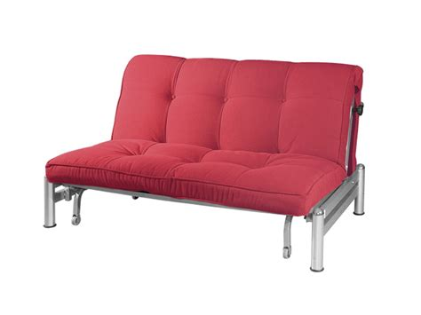 my sofa beds my sofa beds my sofa beds to launch 21 new models for