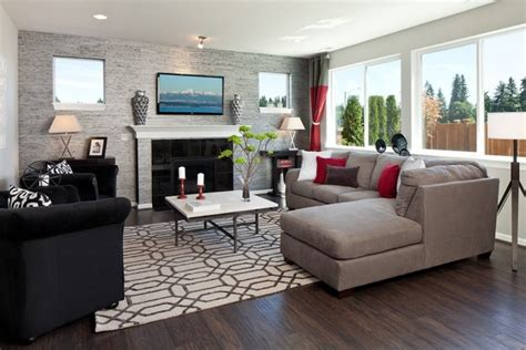 living room accent wall ideas 15 inspiring accent wall ideas for the living room top