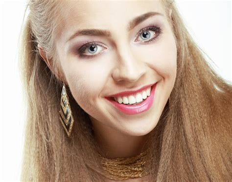 better smile at home whitening tricks to get a better smile career