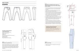 patternmaking for menswear pdf download pinterest the world s catalog of ideas