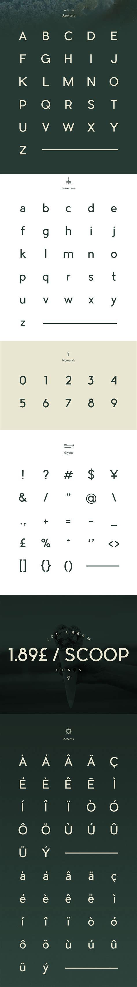 pier sans font download pier free typeface graphicsfuel