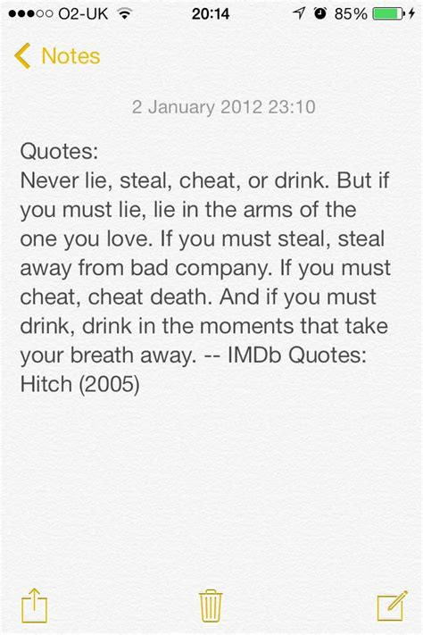 hitch quotes best 25 hitch quotes ideas on hitch