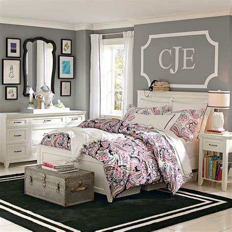 paisley bedroom ideas 25 best ideas about paisley bedroom on pinterest