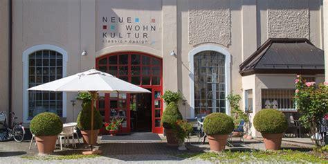 neue wohnkultur rosenheim arcade