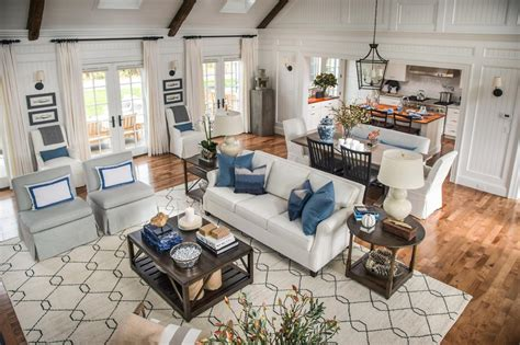 great rooms hgtv home 2015 great room hgtv home 2015 hgtv