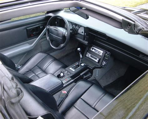 Third Camaro Interior by Related Keywords Suggestions For 1991 Camaro Dash