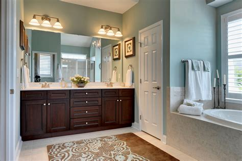 Wellborn Bathroom Vanities by 6 Things You Need To Replace In Order To Renovate Your Bathroom Wellborn Cabinet