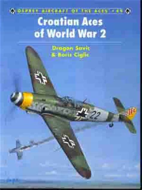 hungarian aces of world osprey aircraft of the aces 26 50