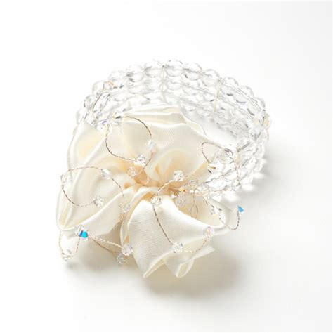 Handmade Tiaras Uk - florio designs handmade tiaras jewellery fascinators