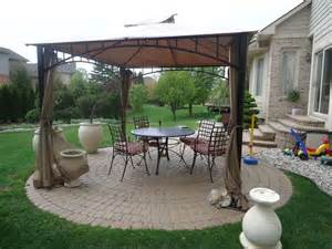 small patio ideas on a budget pin by heather arts on back yard garden ideas pinterest