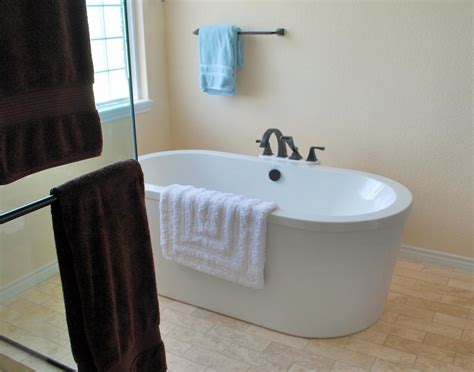 garden style bathtub pictures for christie s design build remodeling in dacono