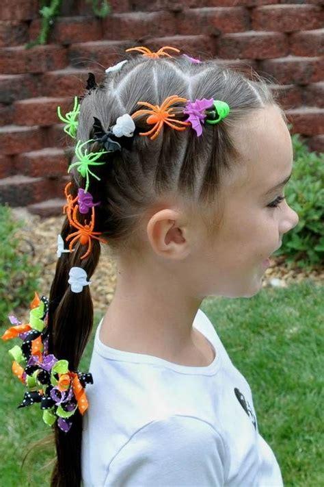 medusa hair halloween costume  girlshuecom crazy hair