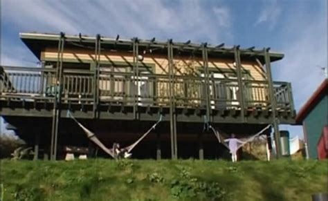 grand designs tv show 1999 watch grand designs s1e10 online revisited the co op