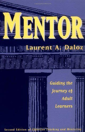 mentor bible study book revised how along the way discipleship can change your books 11 best images about vocation on the