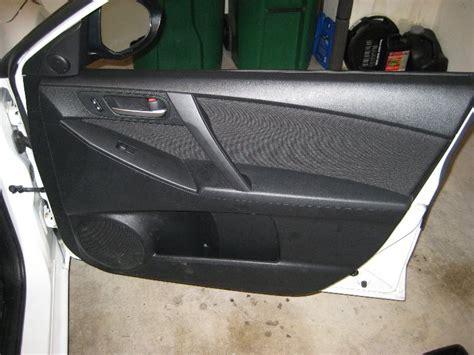how to pull off inner panel rear door 2013 rolls royce phantom service manual removing inner door panel on a 2004 mazda mazda3 how to mazda6 rear door