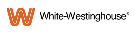 white westinghouse electrolux global brand licensing