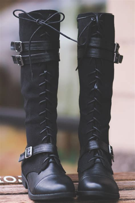 men s tall lace up motorcycle boots 100 men s tall lace up motorcycle boots women