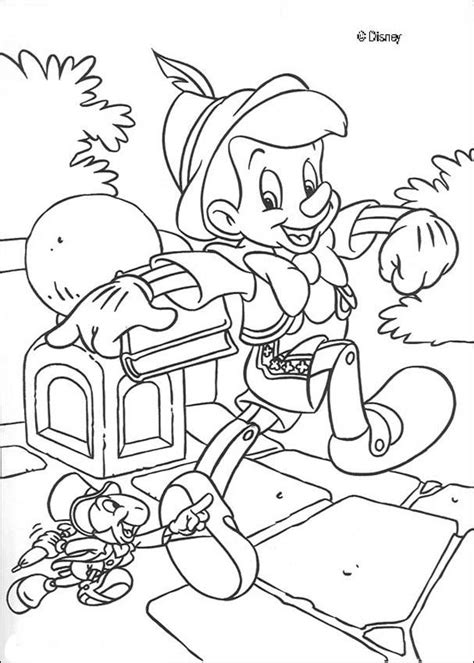 coloring book wallpaper pinocchio coloring pages free coloring pages