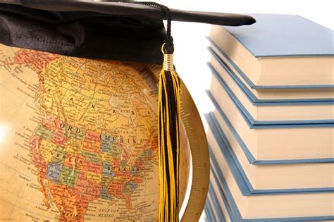 How To Search For Studies Real Advice For Study Abroad How To Find The Program Talknerdy2me Tm