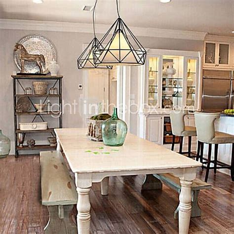 Cheap Rustic Chandeliers Rustic Lodge Vintage Traditional Classic Modern