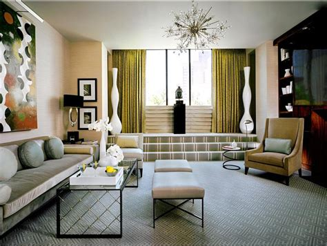 retro livingroom retro living room design ideas and tips home designs project