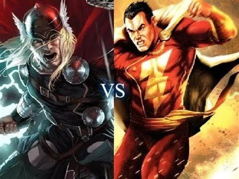 Quicksilver Black Superman Free Ongkir thor vs shazam batalha de 243 is 4