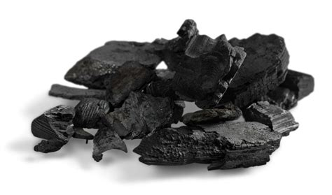 How Much Activated Charcoal Should I Take For Detox by Why You Should Be Using Activated Charcoal
