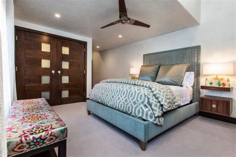 bedroom decorating and designs by cathers home basalt