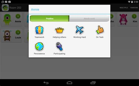 top android apps for teachers or educators to provide quality education top apps best free android apps for teachers