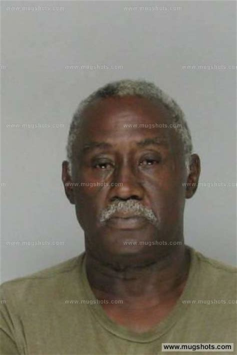 Richmond County Ga Court Records Paul Douglas Lockhart Mugshot Paul Douglas Lockhart Arrest Augusta Richmond County Ga