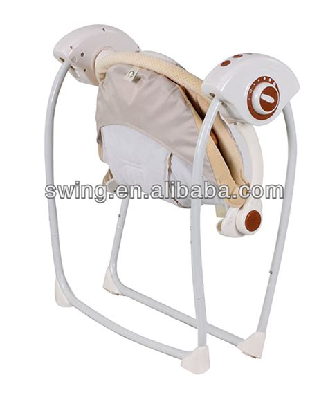 battery operated baby swing chair battery operated doll swing baby doll swing baby swing bed