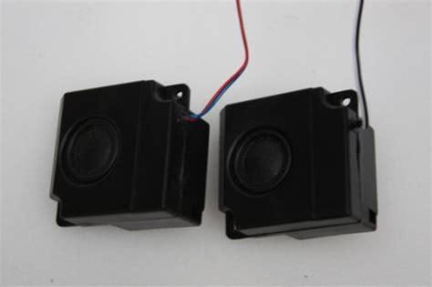 Speaker Laptop Toshiba L300 Toshiba Satellite L300 Speakers 6039b0021701