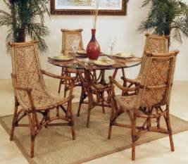 tropical furniture exotic bedroom tropical style dining lexington home brands