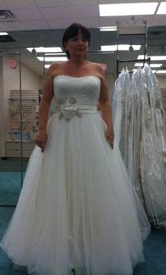 Wedding Dresses Size 12 1000 Images About My Wedding Dress On