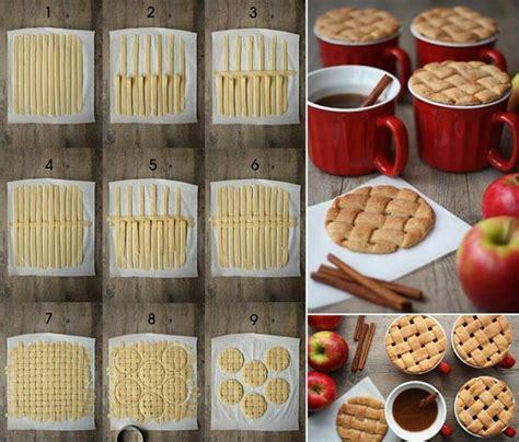 christmas edible gifts diy ideas for christmas treats diy christmas food ideas10