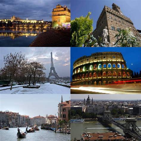 las ciudades m 225 s importantes de canad 225 ciudades de europa myideasbedroom com