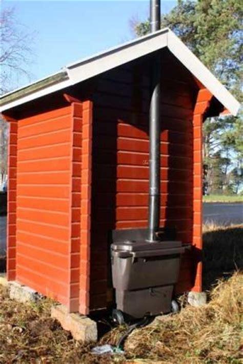 garten toilette biolan naturum ihr spezialist f 252 r komposttoiletten