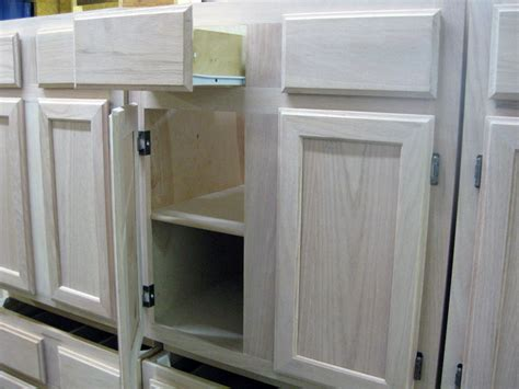 can i stain my kitchen cabinets can i stain my kitchen cabinets re staining kitchen