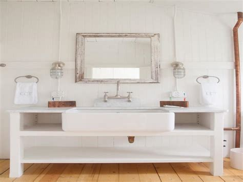miscellaneous cottage style bathroom vanity interior