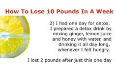 Two Week Detox Thc by 1000 Images About Fitness Buff Stuff On Diet
