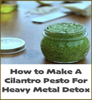 How To Detox Metals From The by 297 Best Heavy Metals Detox Images On Heavy