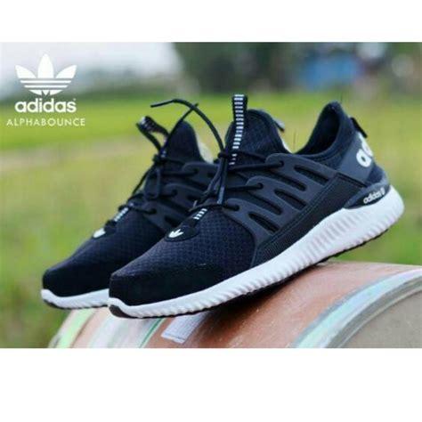 Sepatu Wanita Adidas Marathon 1 sepatu kekinian shy9797 sepatu pria adidas marathon